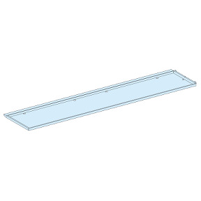 Comprar 2 PAREDES LATERALES P IP30, PROFUND.=600  MM ref. 8760 pre