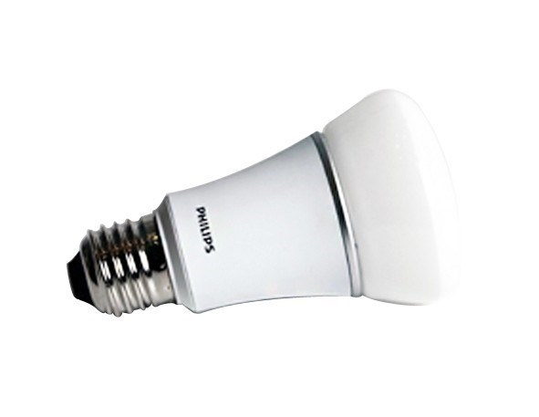 Bombilla led Philips 12W E27