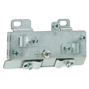 Kit de conformidad CEM ATV12 ref. VW3A9524 Schneider Electric [PLAZO 8-15 DIAS]