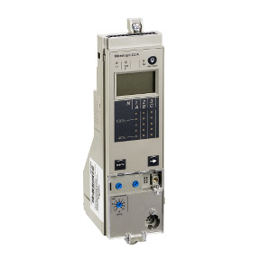Micrologic 2.0 A - para Masterpact NT - extraíble ref. 65304 Schneider Electric [PLAZO 8-15 DIAS]