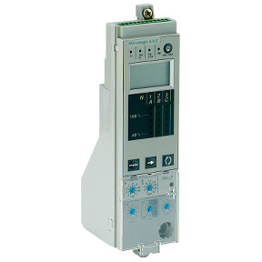 Micrologic 6.0 E for Compact NS630b to 1600 drawout ((*)) ref. 33540 Schneider Electric [PLAZO 8-15 DIAS]