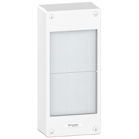 PRAGMA INTERFACE 18 2 R ref. PRA06218 Schneider Electric [PLAZO 8-15 DIAS]